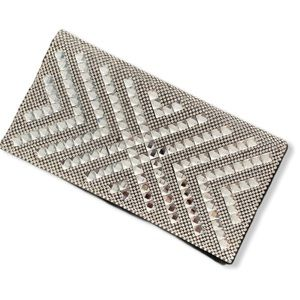 Night out sparkle bag